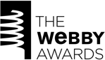 Webby_Logo3