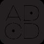 adcd-3