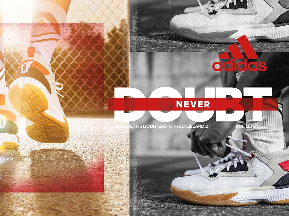adidas_cg_4